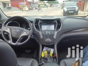 2014 Hyundai Santa Fe Fully Loaded | Cars for sale in Greater Accra, Odorkor