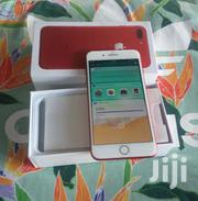 Apple iPhone 7 Plus 256 GB | Mobile Phones for sale in Greater Accra, Adenta Municipal