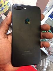Apple iPhone 7 Plus 128 Gb | Mobile Phones for sale in Greater Accra, Kokomlemle
