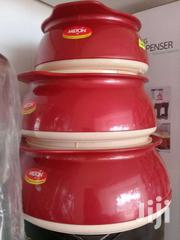 Original Milton Food Warmer | Home Appliances for sale in Greater Accra, Achimota