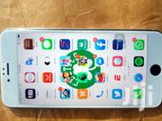 Apple iPhone 6 Plus Gray 64 GB | Mobile Phones for sale in Brong Ahafo, Sunyani Municipal