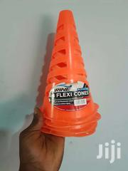 Training Cones | Fitness & Personal Training Services for sale in Greater Accra, East Legon
