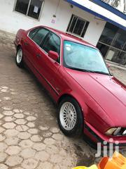 BMW 520i 1994 | Cars for sale in Greater Accra, Ga South Municipal