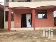Two (2) Bedrooms Apt to Let at Lakeside Botwe | Houses & Apartments For Rent for sale in Greater Accra, Adenta Municipal
