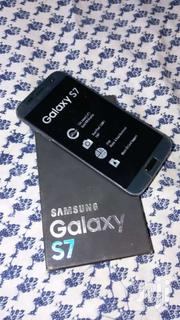 New Galaxy S7 | Mobile Phones for sale in Greater Accra, North Kaneshie