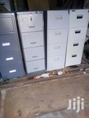 Office Filling Cabinet | Furniture for sale in Greater Accra, Apenkwa