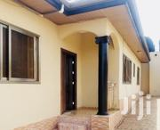 Three Bedrooms Apartments for Rent at Achimota | Houses & Apartments For Rent for sale in Greater Accra, Accra Metropolitan