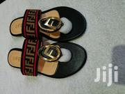 Women Fendi Slippers | Shoes for sale in Greater Accra, North Kaneshie