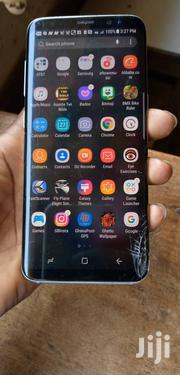 Samsung Galaxy S8 Gray 64 GB | Mobile Phones for sale in Greater Accra, Airport Residential Area