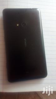 Nokia Lumia 64GB | Mobile Phones for sale in Greater Accra, Ga South Municipal