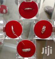 Promise Rings | Jewelry for sale in Greater Accra, Odorkor