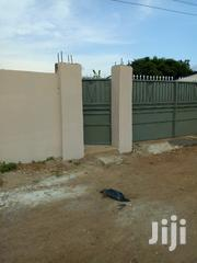Chamber N Hall S/C In Ablekuma   Houses & Apartments For Rent for sale in Greater Accra, Achimota