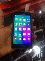 Samsung Galaxy A7 Duos 2015 | Mobile Phones for sale in Greater Accra, Accra Metropolitan