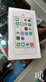New Apple iPhone 5s 32 GB Black | Mobile Phones for sale in Greater Accra, Teshie-Nungua Estates