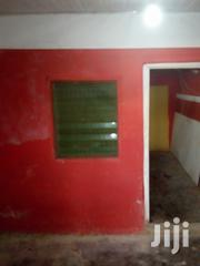 Single Room With Porch at La | Houses & Apartments For Rent for sale in Greater Accra, Labadi-Aborm