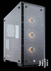Computer Gaming Case | Computer Hardware for sale in Greater Accra, Achimota