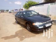 Nissan Altima 1998 Black | Cars for sale in Greater Accra, Odorkor