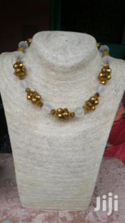 Beautiful Bead Accessories | Jewelry for sale in Greater Accra, New Mamprobi