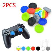 Analogue Thumb Grip For Ps4 And Xbox Controllers | Video Game Consoles for sale in Greater Accra, Ga South Municipal