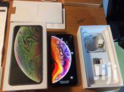 Apple iPhone XS Max Black 512 GB | Mobile Phones for sale in Northern Region, Nanumba North
