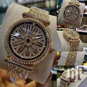 Forecast Spinning Watches | Watches for sale in Greater Accra, New Mamprobi