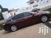 Honda Accord 2013 Year Model Fully Loaded | Cars for sale in Brong Ahafo, Sunyani Municipal