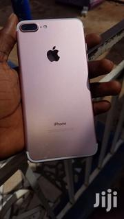 Apple iPhone 7 Plus 128 Gb | Mobile Phones for sale in Greater Accra, East Legon (Okponglo)