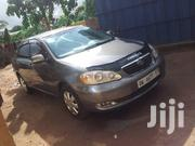 New Toyota Corolla 2007 1.8 VVTL-i TS Gray | Cars for sale in Greater Accra, Achimota