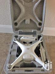 Brand New DJI Phatom 4 Quadcopter Drone | Cameras, Video Cameras & Accessories for sale in Upper East Region, Garu-Tempane