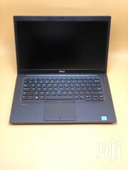 Dell Latitude 7480 | Core i5 | 8gb Ram 256GB SSD | 14"