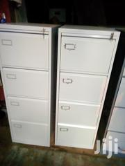 4 Drawer Cabinet | Furniture for sale in Greater Accra, Apenkwa