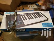 Alesis V25 Studio Midi Keyboard | Musical Instruments for sale in Greater Accra, East Legon (Okponglo)