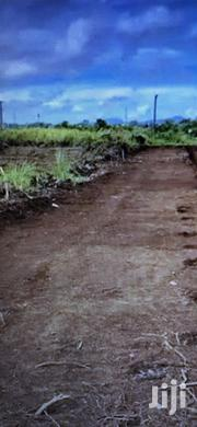 Half Plot at Mowere Adubinso | Land & Plots For Sale for sale in Ashanti, Afigya-Kwabre