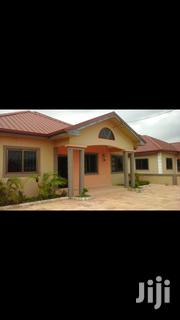 FOR SALE Newly Built 2 Bedrooms Estate Houses At NORTH OYARIFA, ACCRA | Houses & Apartments For Sale for sale in Greater Accra, Ashaiman Municipal