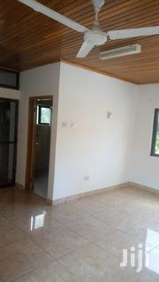 A 12 Bedroom Apartment at Airport Residential Going for Rent.   Houses & Apartments For Rent for sale in Greater Accra, Accra Metropolitan