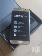 Samsung Galaxy S7 32 GB | Mobile Phones for sale in Greater Accra, Accra Metropolitan