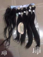 Hair By Sonia | Hair Beauty for sale in Greater Accra, Teshie new Town
