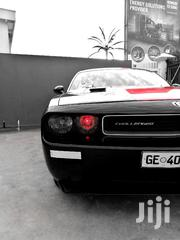 Dodge Challenger SE 2010 Black | Cars for sale in Greater Accra, Dzorwulu