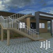 Building Design And Construction | Building & Trades Services for sale in Greater Accra, Adenta Municipal