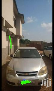 Chevrolet Cobalt | Cars for sale in Greater Accra, Ashaiman Municipal