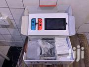 Nintendo Switch | Video Game Consoles for sale in Greater Accra, Accra Metropolitan