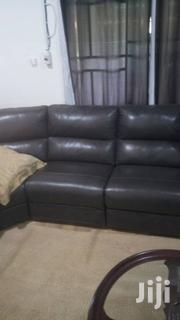 Brand New Straight From USA | Furniture for sale in Greater Accra, Achimota