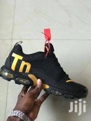 Nike Tn Size 43 | Shoes for sale in Greater Accra, Asylum Down
