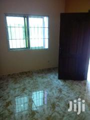 Hall And Chamber Self Contained | Houses & Apartments For Rent for sale in Greater Accra, Old Dansoman