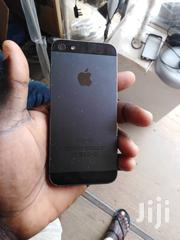 Apple iPhone 5 Gray 16GB | Mobile Phones for sale in Greater Accra, East Legon