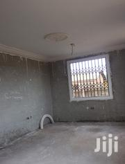 Chamber & Hall S/C   Houses & Apartments For Rent for sale in Greater Accra, Ashaiman Municipal
