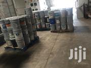 Foreign Paints For Sale | Building Materials for sale in Greater Accra, Odorkor