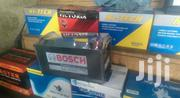 Brand New Bosch Batteries (All Sizes)   Vehicle Parts & Accessories for sale in Greater Accra, Abossey Okai
