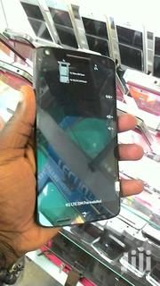 Motorola Droid Turbo 2 | Mobile Phones for sale in Greater Accra, Achimota