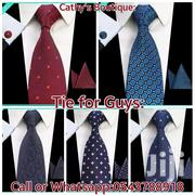 Tie for Guys | Clothing for sale in Greater Accra, Airport Residential Area